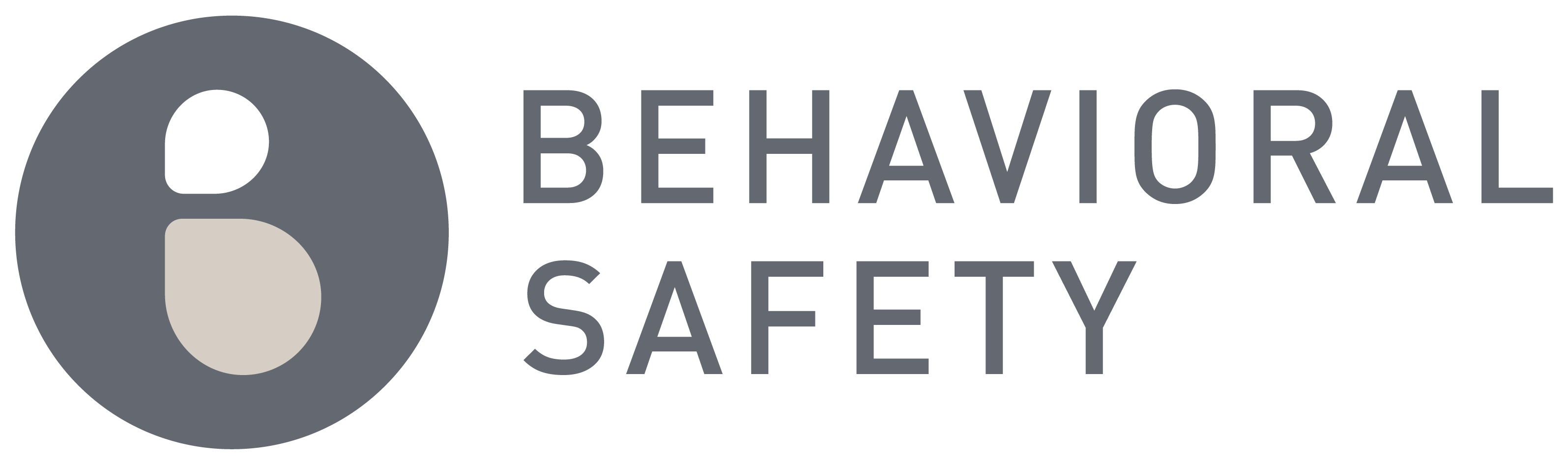 Behavioral Safety Products | Ligature Resistant